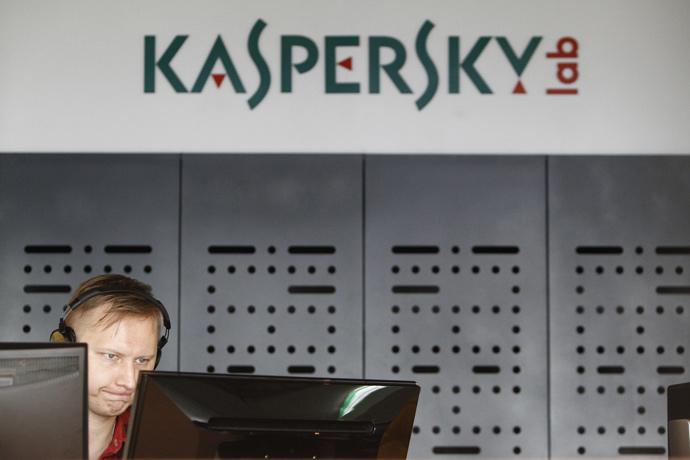 Reuters / Sergei Karpukhin