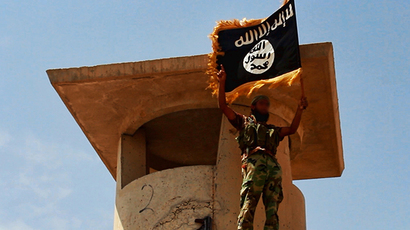 Britain plans new laws to tackle home-grown jihadists