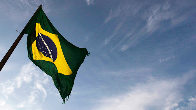 'Zero effect', if EU asks to stop trade with Russia – Brazil