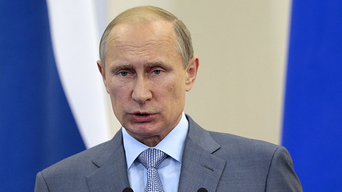 Putin to Merkel: Further delays of aid delivery to Ukraine would have been unacceptable