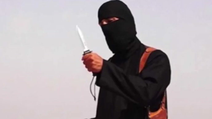 Arrests of would-be British jihadists increase fivefold