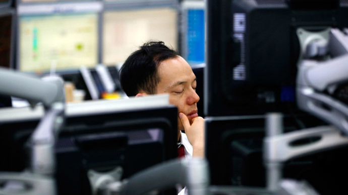 More chance of dying from work than going to war - Intl Labor Organization