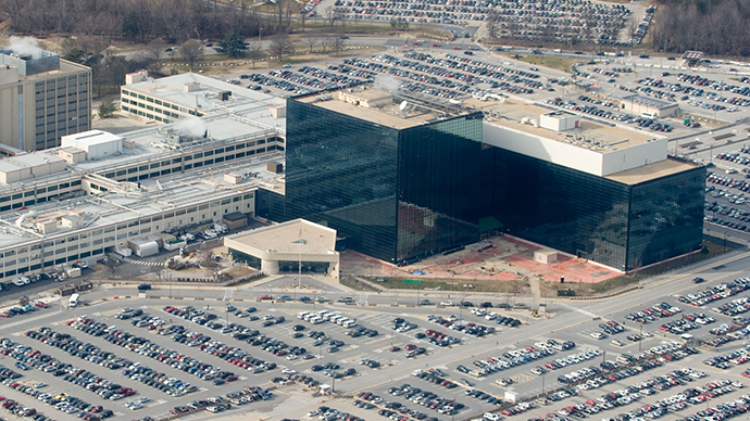 'Partner and Target': NSA spying on NATO 'friend' Turkey