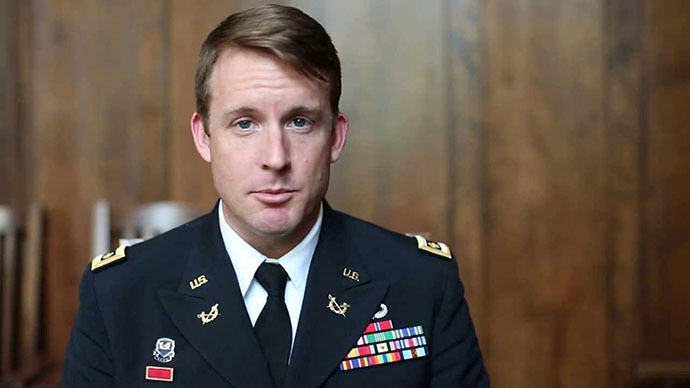 Major Jason Wright (Image from ilawyerblog.com)