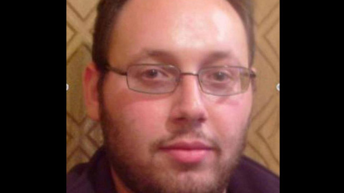 US vows to avenge Sotloff's death after confirming authenticity of execution video