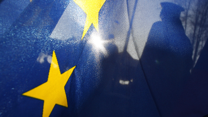 New EU economic sanctions to hit Russian oil, defense investments – report