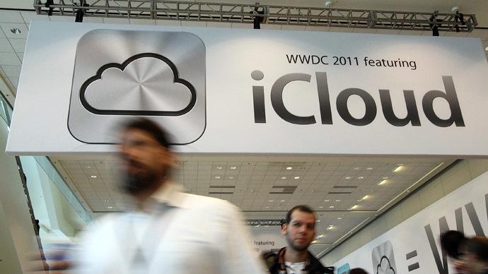 Apple bites back: Securing iCloud with alert messages