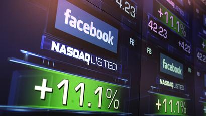 EU OKs Facebook/WhatsApp deal, despite threat of American telecoms takeover