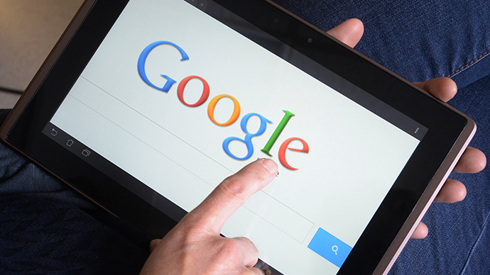 EU reopens long-running Google antitrust probe, demands 'new solutions'