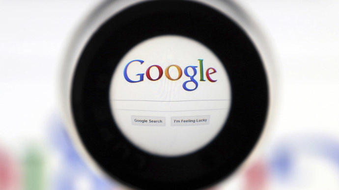 ​5 million 'compromised' Google accounts leaked