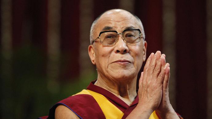 Refusing rebirth: Beijing tells Dalai Lama to reincarnate in fight over successor