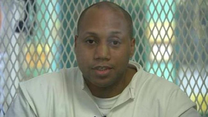 10 death row inmates challenge electric chair use in Tennessee