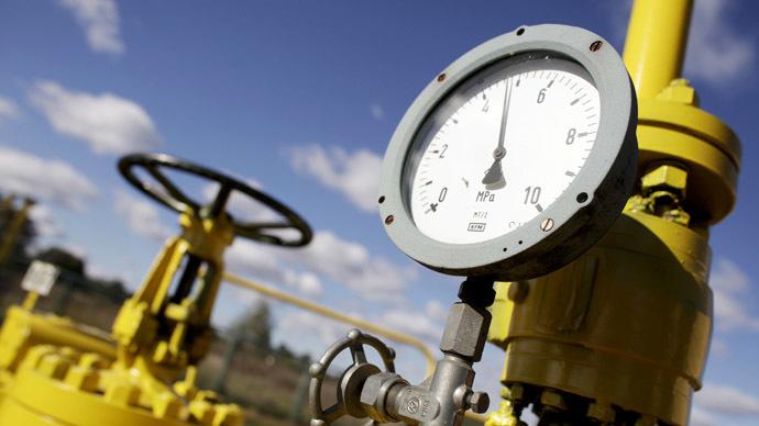 Poland resumes reverse gas flow to Ukraine