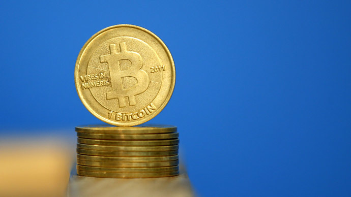 Can Britain Bank on Bitcoin?