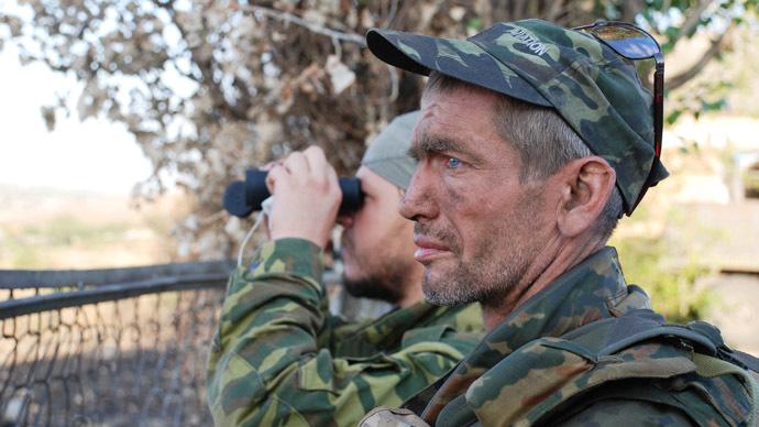 EU derailing Ukraine peace process with new anti-Russian sanctions – Lavrov