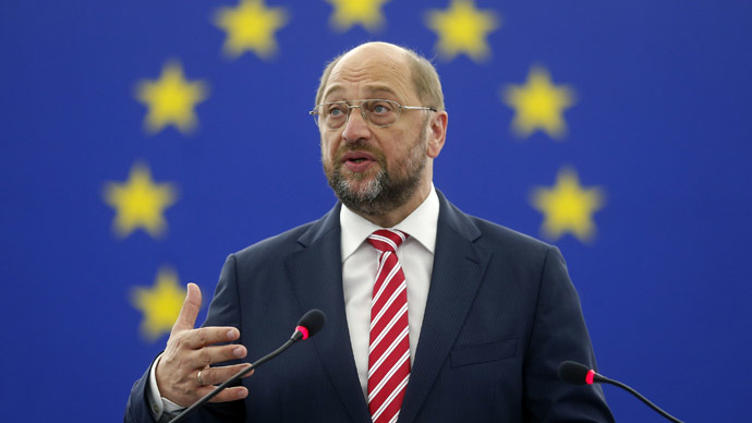 ​EU to give Ukraine another €8bn to help reform