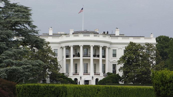 US extends Russia sanctions, targets biggest lender Sberbank & gas giant Gazprom