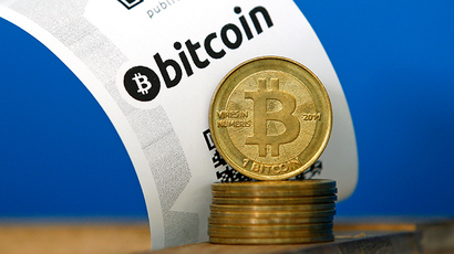 Bitcoin users in Russia to face harsh fines - draft bill