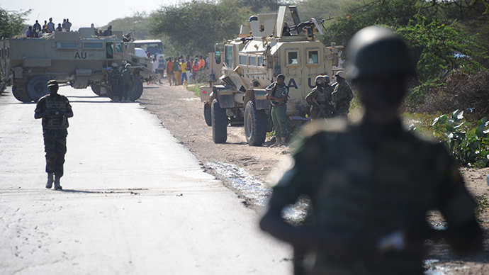 High alert in Uganda after terror plot foiled, US issues warning