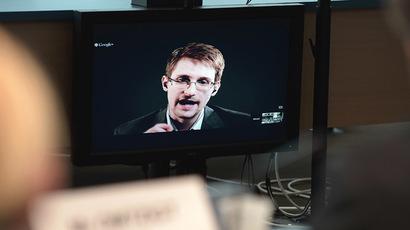 'Snowden may well be right': New Zealand PM doesn't rule out nation being spied on by NSA