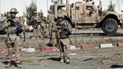 Obama insists ground troops will not join ISIS fight, US military less sure
