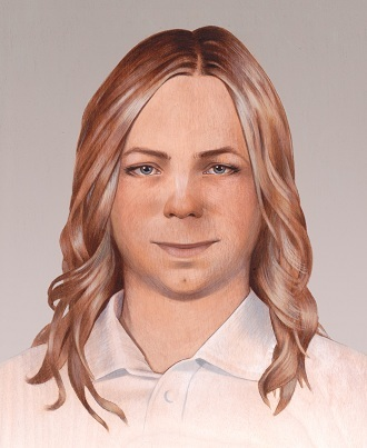 How Chelsea Manning sees herself (Image by Alicia Neal, from Chelseamanning.org)