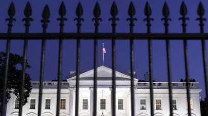 Secret Service expecting big changes after intruder compromised White House receptions room