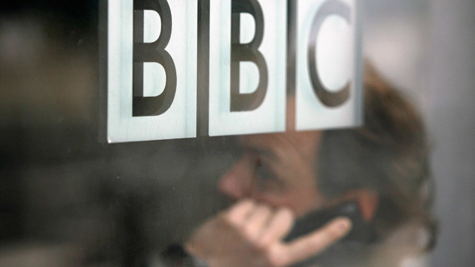 BBC crew attacked by unidentified people in southern Russia
