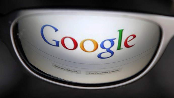 'Google is killing our tech businesses': EU parliament to vote on monopoly breakup