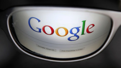 EU's parliament okays break up of Google in symbolic vote