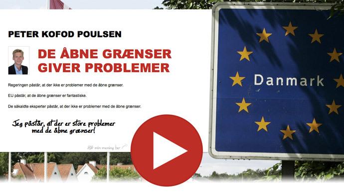 Screenshot from meldenøsteuropæer.dk