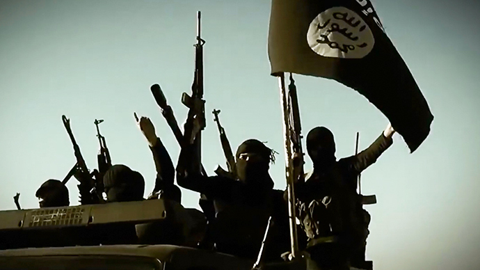 24 reasons ISIS are wrong: Muslim scholars blast Islamic State