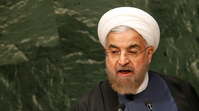 Iran nuclear talks extended till end of June