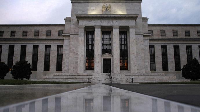 US senators demand probe into leaked Goldman Sachs tapes