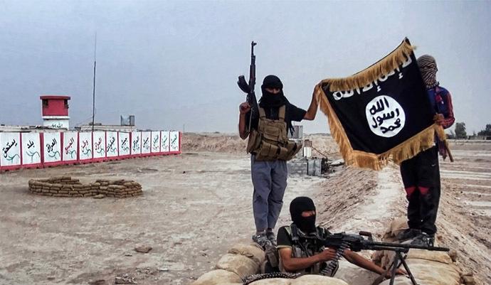 AFP/Welayat Salahuddin