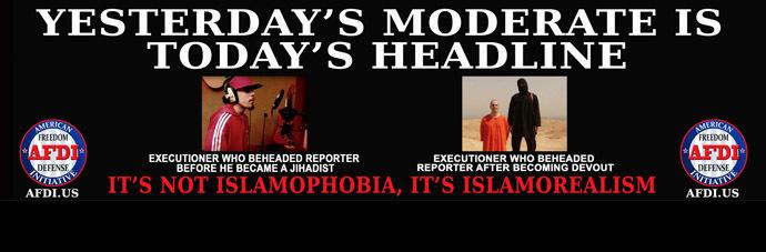 Screenshot from freedomdefense.typepad.com