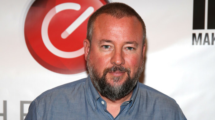 Vice accused of bowing to big corporations, sacrificing journalism for business