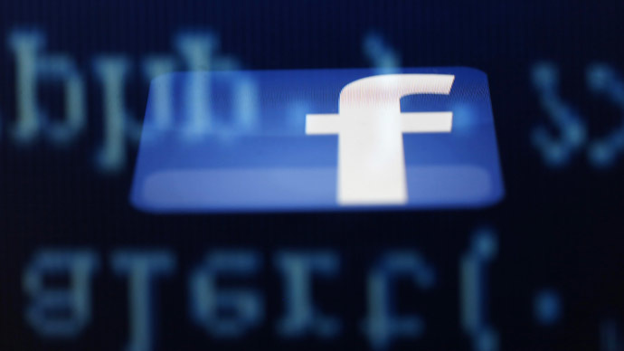 Facebook toughens user-data research rules, but offers no 'opt-out'