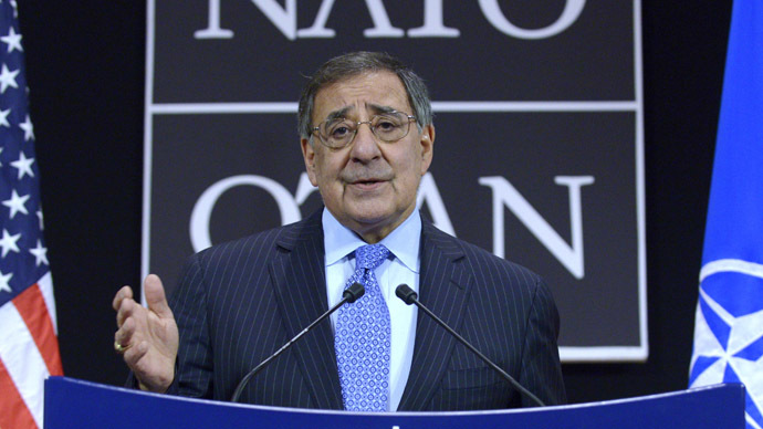Panetta accuses Obama of rushing retreat from Iraq at all costs