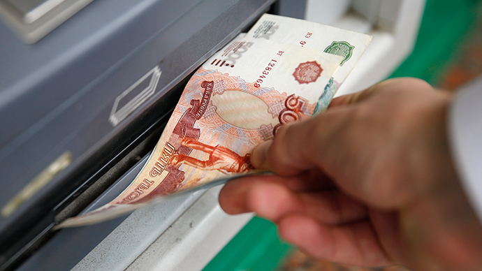 Russia's two largest banks plan SWIFT alternative
