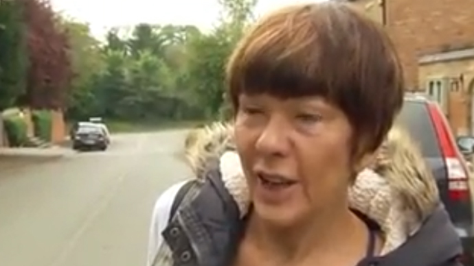 Sky News faces online backlash after death of McCann 'troll'