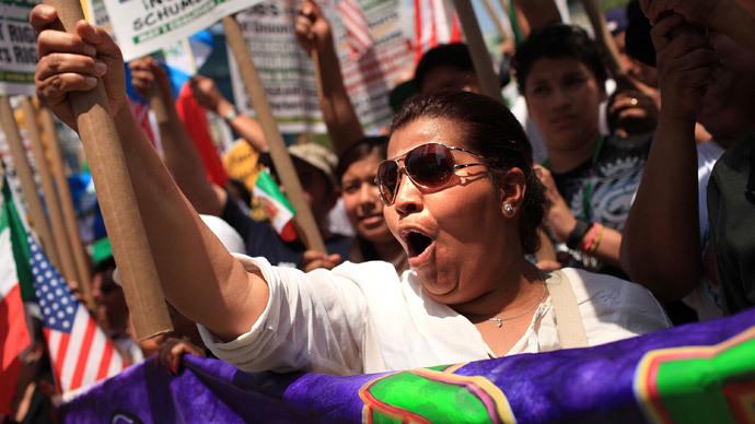California, New Mexico hold major political debates in Spanish