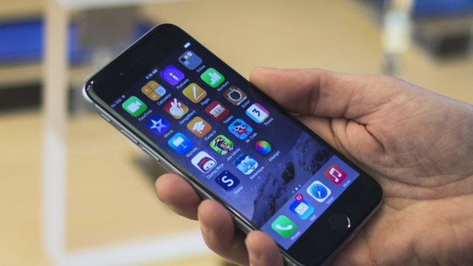 A house for an iPhone 6? Detroit homeowner will take anything for toxic property
