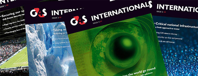 (Image from g4s.com)