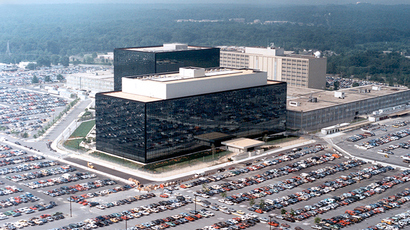 'Core secrets' exposed: NSA used undercover agents in foreign companies
