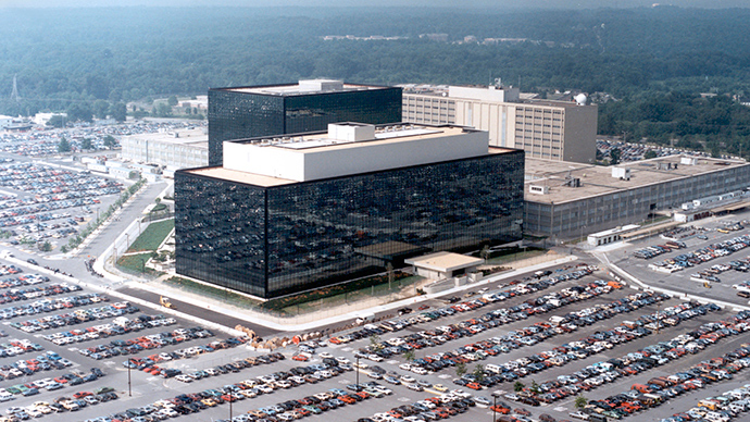 NSA spying damages US economy, may end up 'breaking the Internet'