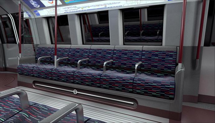 image from www.tfl.gov.uk