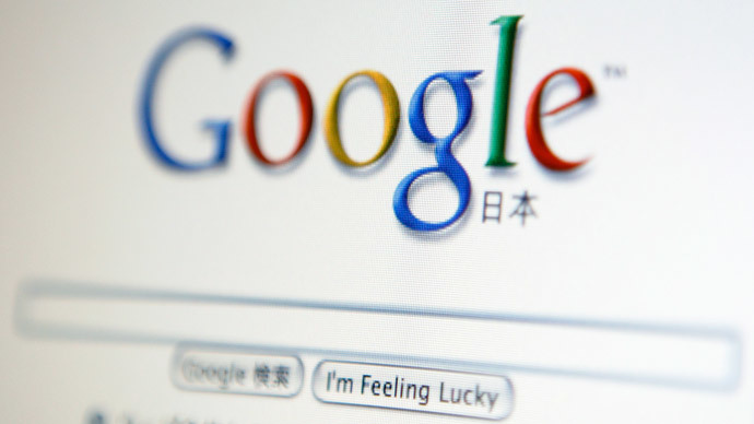 Japanese court orders Google to remove harmful search results