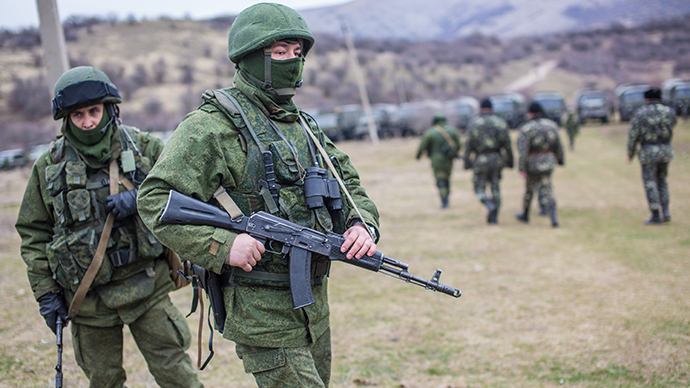Defense Ministry refutes press report on creating massive reserve army