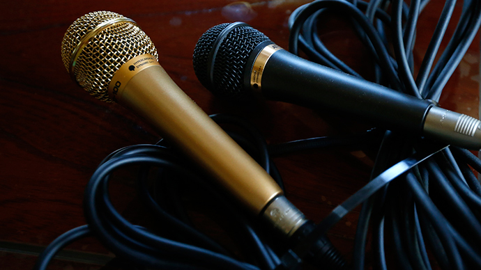 Voiceprint harvesting – the next frontier in data privacy war